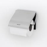 Держатель для туалетной бумаги, артикул 385322, производитель - Brabantia, фото 2