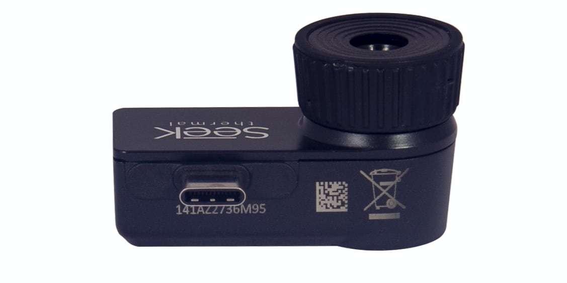 KIT FB0050C