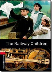 The Railway children  - Level 3