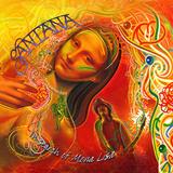 Santana / In Search Of Mona Lisa (12' Vinyl EP)