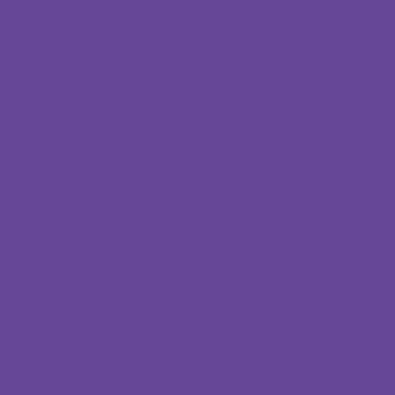 Пигмент Doreme 113 Purple