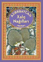 Azərbaycan Xalq Nağılları 4