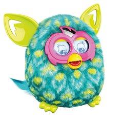 Hasbro Furby Boom Солнечная волна Ферби (A4343121)
