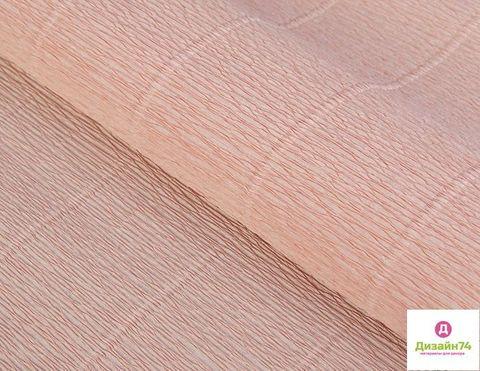Гофрированная бумага пр.Италия 180 гр №17А2