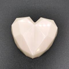 №9 Перламутровый Пигмент, Интерферент розовый, Pearl Pigment, 25мл. ProArt