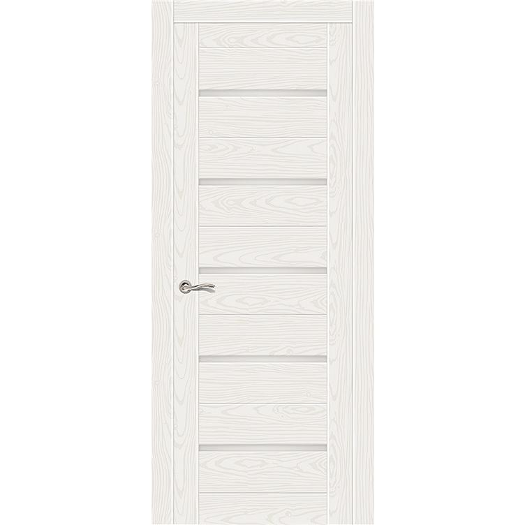 Двери СитиДорс Межкомнатная дверь шпонированная Сити Дорс Турин 5 белый ясень остеклённая turin-5-beliy-yasen-dvertsov.jpg