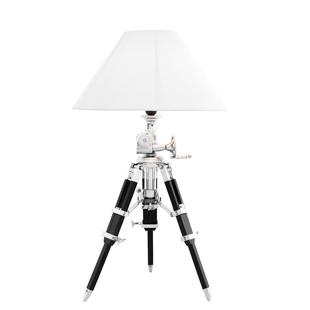 Настольная лампа Eichholtz 105841 Royal Marine