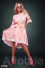 Платье - 27132