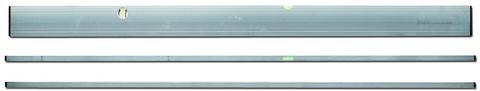 Наугольник Stabila тип AL 2L 250 см (арт. 07825)