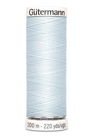 Универсальная нить Gutermann Sew All (col 193)