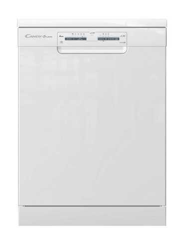 Посудомоечная машина Candy Brava CDPN 1L390PW-08