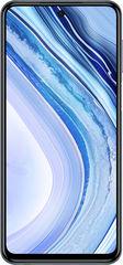 Смартфон Xiaomi Redmi Note 9 Pro 6/128GB Grey (серый) Global Version