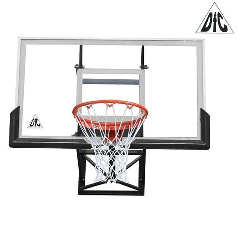 Баскетбольный щит DFC 60