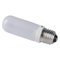 Пилотная лампа Visico Modeling lamp 250W