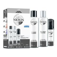 Nioxin System 2 Kit - Набор (Система 2)