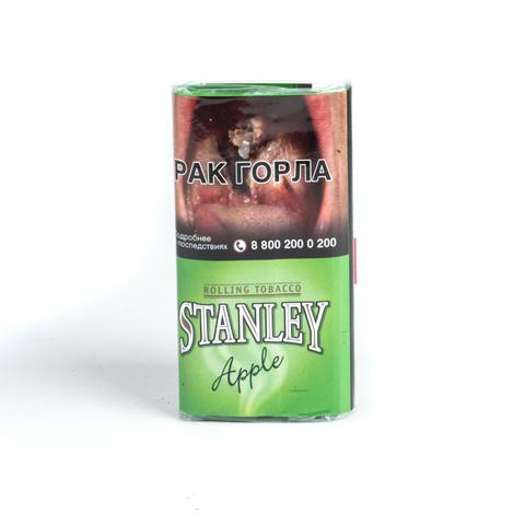Табак Stanley Apple 30 г