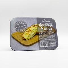Покет-пицца Фитнес 4 сыра  Fito Forma 280 г