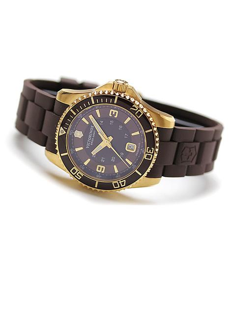 Часы Victorinox (241608)
