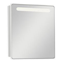 Шкаф-зеркало Акватон Америна 60, правый