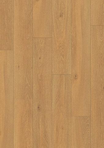 Moonlight Oak natural | Ламинат QUICK-STEP CLM1659