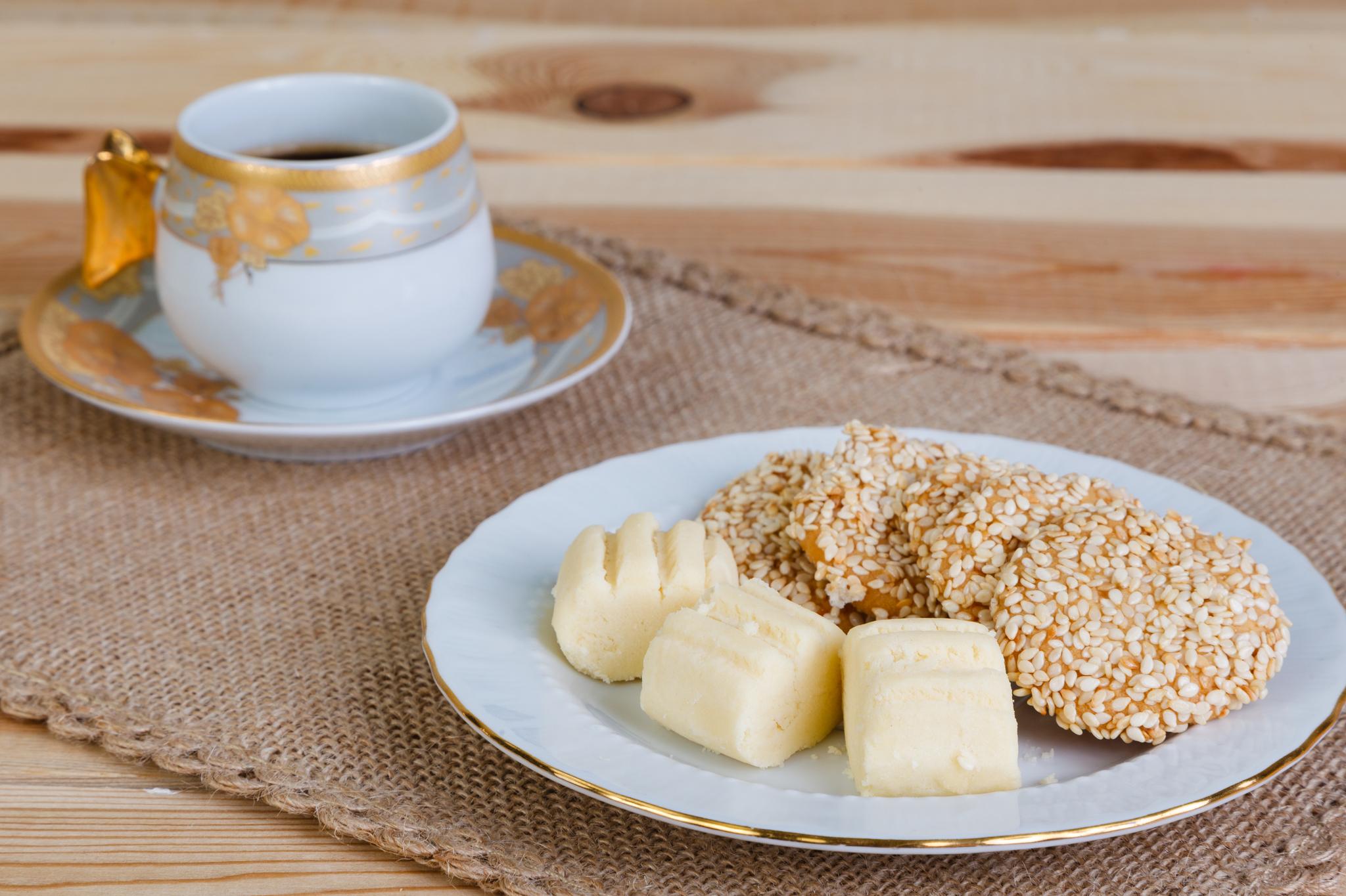 Печенье Восточное печенье Грайбе, 800 г import_files_6f_6f5dd3c5787e11e799f3606c664b1de1_406034492e9611e8a993484d7ecee297.jpg
