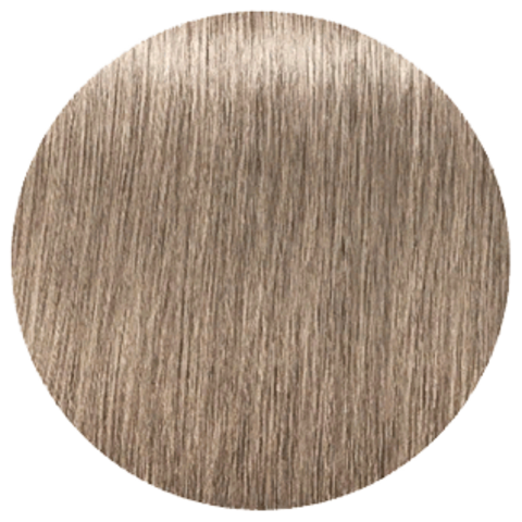 Schwarzkopf Igora Royal 9-11 (Блондин сандрэ) - Краска для волос