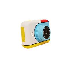 Фотоаппарат для ребенка Микки Маус