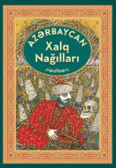 Azərbaycan Xalq Nağılları 2