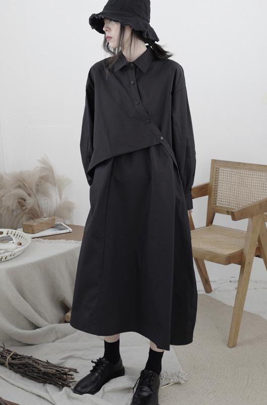 Платье «VINNOR»