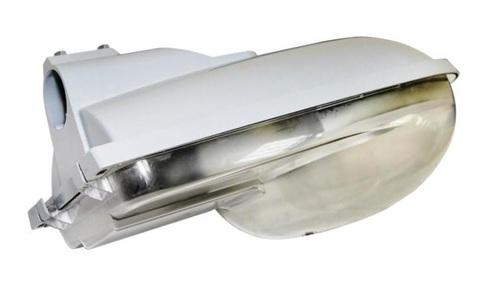 Светильник НКУ 89-200-102 Е27 TDM