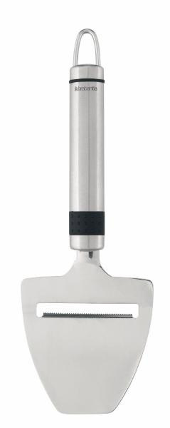 Нож для сыра, артикул 211225, производитель - Brabantia