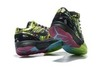 Nike Kobe 4 Protro 'Green/Black/Purple'