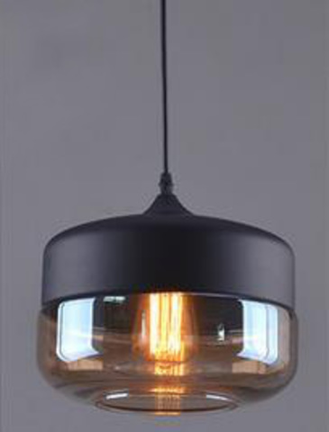 светильник MD3018/C