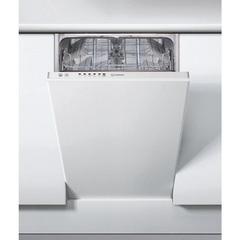 Посудомоечная машина Indesit DSIE 2B10 фото