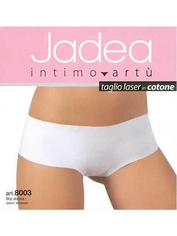 Трусы 8003 Jadea