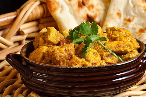 https://static-ru.insales.ru/images/products/1/6584/12040632/Chicken-Curry.jpg