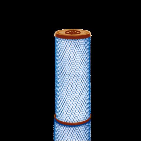 Модуль сменный фильтрующий В515-13, арт. а1239