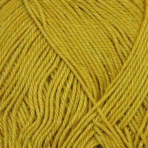 YarnArt Begonia 4940 фото