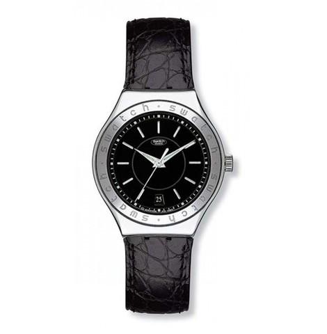 Купить Наручные часы Swatch YAS402 по доступной цене