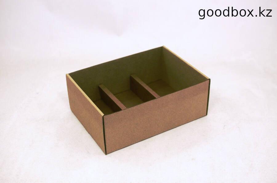 Обрешетка для коробок 230*170