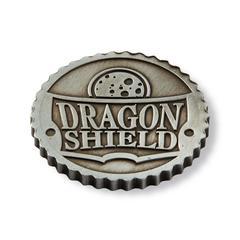 Игровое поле Dragon Shield - Poppy Field