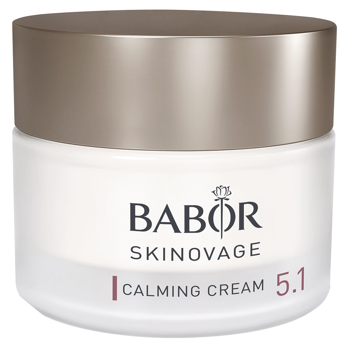 Крем Babor Skinovage Calming Cream 5.1 50ml