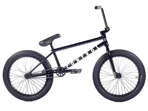Велосипед Cult Control A - 2021