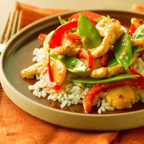 https://static-ru.insales.ru/images/products/1/6585/50272697/stirfry_chicken_satay.jpg