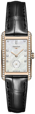 Longines L5.512.9.87.0