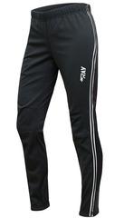 Лыжные разминочные брюки RAY WS RUN Женские