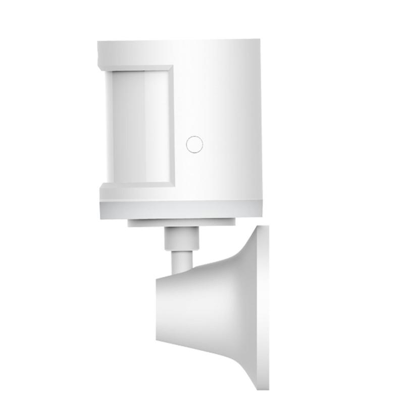 Датчик движения с креплением Xiaomi Aqara Body Sensor