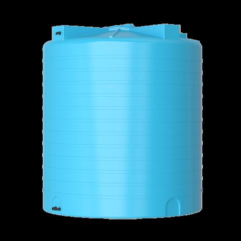 Бак д/воды ATV 5000 (для воды) Миасс