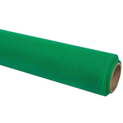 Фон нетканый Fotokvant FTR-1318 2,1х5,0 зелёный