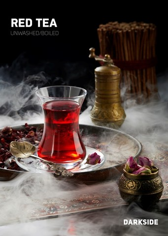 Dark Side Red Tea 250г